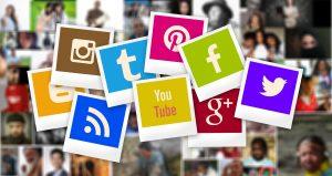 Para definir quais redes sociais você deve trabalhar é importante saber onde seu público está e assim ter no seu celular apenas os aplicativospara empreendedores digitais essenciais.