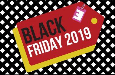 Black Friday 2019 : Fórmula Negócio Online FNO, VideoLuv, Criadores de Conteúdo, Método Expert, CWP .
