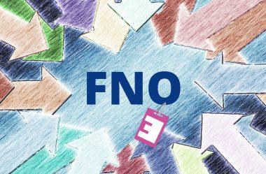 O que é FNO? Vale a Pena o Fórmula Negócio Online?