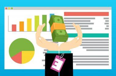 Não Compre o Formula Negócio Online antes de Ler esse Artigo | Dicas Infalíveis para o Curso FNO
