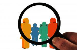 Trabalhar com dois nichos diferentes é possível, mas você precisa conhecer a realidade desse trabalho.