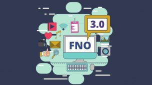 FNO 3.0
