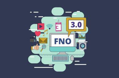 Fórmula Negócio Online ATUALIZADO FNO 3.0 (Por Dentro do Curso Formula Negócio Online)