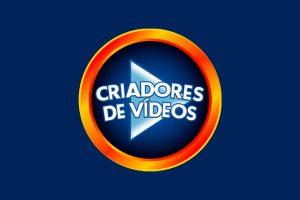 Criadores de Vídeos é um curso que te ensina a gravar vídeos para internet.