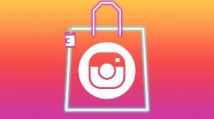 vender como afiliado no instagram