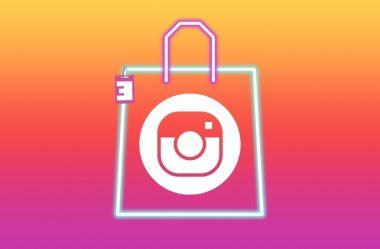Como Vender no Instagram em 2020 como Afiliado Hotmart.