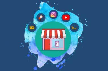 Hotmart | Primeira Venda Como Afiliado no Hotmart [SEM GASTAR]