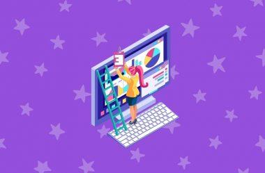 5 passos para o sucesso no marketing digital