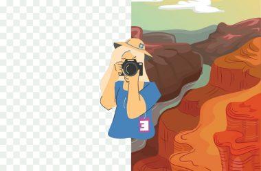Como TIRAR o FUNDO da Imagem Muito Fácil? [pelo Celular e Computador]