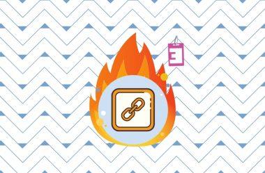 Hotlinks do Hotmart – O que são links de afiliados?