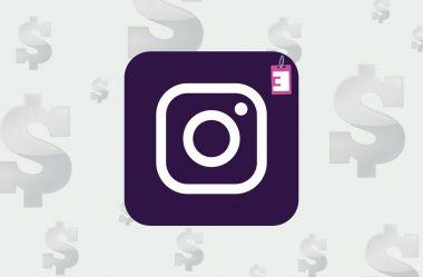 Insta para Afiliados – Como fazer vendas no Instagram todos os dias.